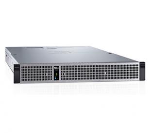 Máy Chủ Dell POWEREDGE C4130