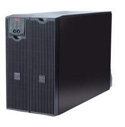Bộ lưu điện UPS APC SURT8000XLI