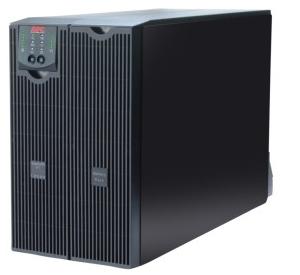 Bộ lưu điện UPS APC SURT10000XLI