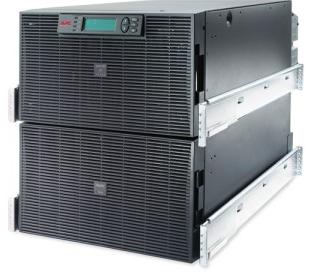 Bộ lưu điện UPS APC SURT15KRMXLI
