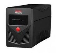 Bộ lưu điện UPS Maruson POW-2200ASGMC