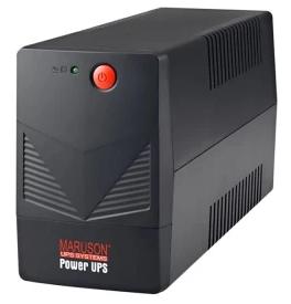 Bộ lưu điện UPS Maruson Pow-700AGMV