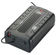 Bộ lưu điện UPS Maruson POF-800AU