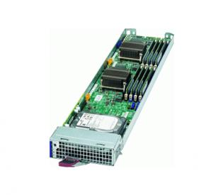 MicroBlade MBI-6218G-T41X