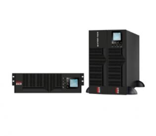 Bộ lưu điện UPS Maruson ULT-10KRT