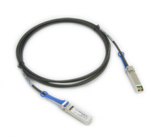 NETWORK CABLE-CBL-0348L