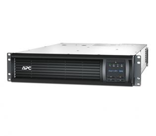 Bộ lưu điện UPS APC SMT3000RMI2U