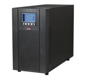 Bộ lưu điện UPS Maruson TAC-HV3K
