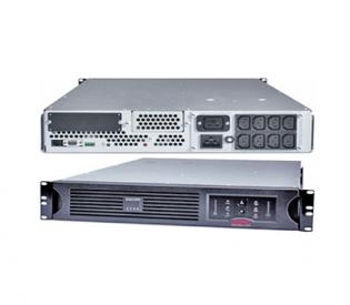 Bộ lưu điện UPS APC SUA2200RMI2U