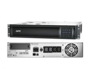 Bộ lưu điện UPS APC SUA1500RMI2U