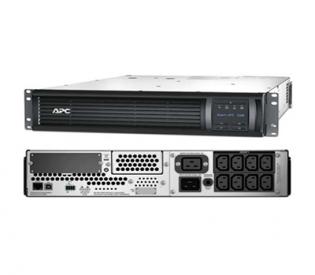 Bộ lưu điện UPS APC SMT2200RMI2U