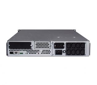 Bộ lưu điện UPS APC SUA3000RMI2U