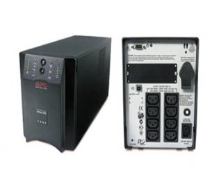 Bộ lưu điện UPS APC SUA1500I