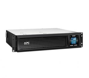 Bộ lưu điện UPS APC SMC1500I-2U