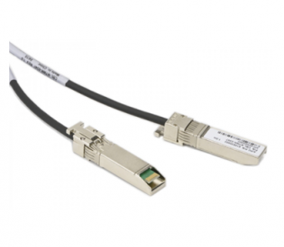 NETWORK CABLE-CBL-NTWK-0347