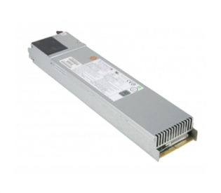 POWER SUPPLY-PWS-2K04A-1R