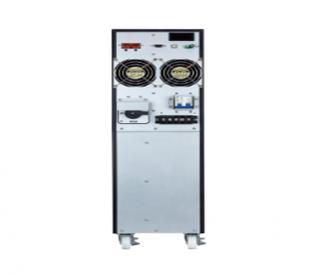 Bộ lưu điện UPS Maruson ULT-W6K