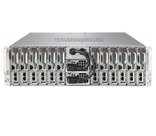 SuperServer 5039MS-H12TRF