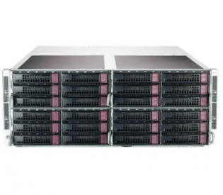 SuperServer F629P3-RTB