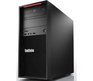 IBM ThinkStation P300 Tower Workstation