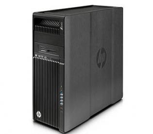 Máy Trạm HP Z640 Workstations
