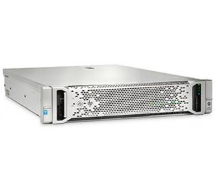 Máy Trạm HP DL380z Gen9 Virtual Workstation