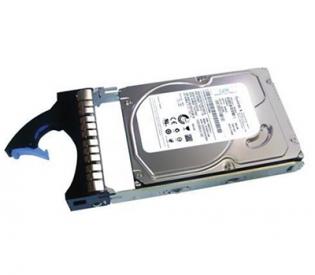 IBM 500GB 3.5in SS 7200 RPM SATA II HDD