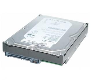 IBM 1TB 7.2K SATA 3.5in Simple-Swap HDD