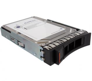 IBM 300GB 15K 6Gbps SAS 3.5″ G2HS HDD
