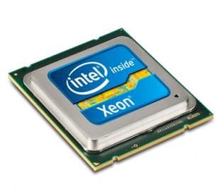 Intel Xeon Processor E5-2630 v4 10C