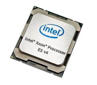 Intel Xeon Processor E5-2640 v4 10C
