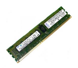 16GB TruDDR4 Memory PC4-19200 CL17