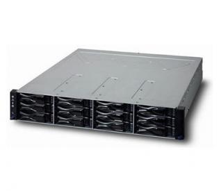 NetApp E2700-R6 Config1b