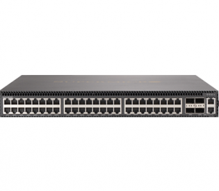 10G Ethernet Switch SSE-X3348T / SSE-X3348TR