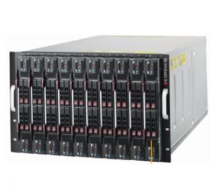 Processor Blade SBI-7228R-T2F