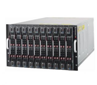 Processor Blade SBI-7228R-T2X