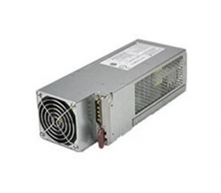 PWS-2K01A-BR (Power Supply)