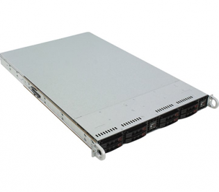 SuperServer 1028TR-T