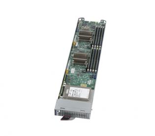 MicroBlade MBI-6218G-T81X