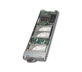 MicroBlade MBI-6118G-T81X