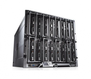 Máy Chủ Dell PowerEdge M830 for M1000e