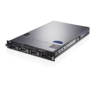 Máy Chủ Dell PowerEdge C1100 Rack