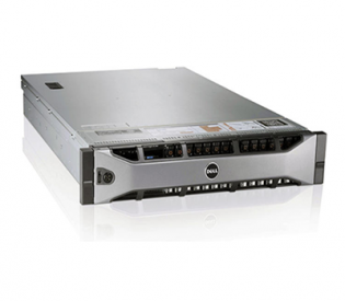 Máy Chủ Dell PowerEdge R720