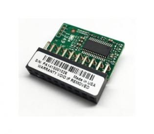 ADD ON-AOM-TPM-9655V