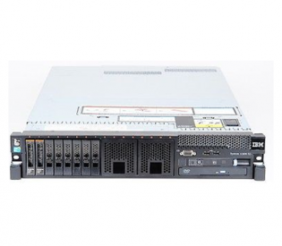 IBM System X3690 X5