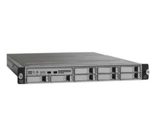 UCS C22 M3 Server
