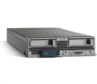 UCS B22 M3 Server