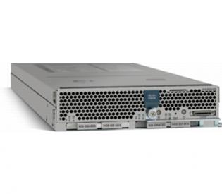 UCS B230 M2 Server