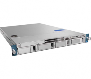 UCS C200 M2 Server