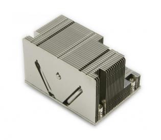 HEATSINK-SNK-P0048PSC